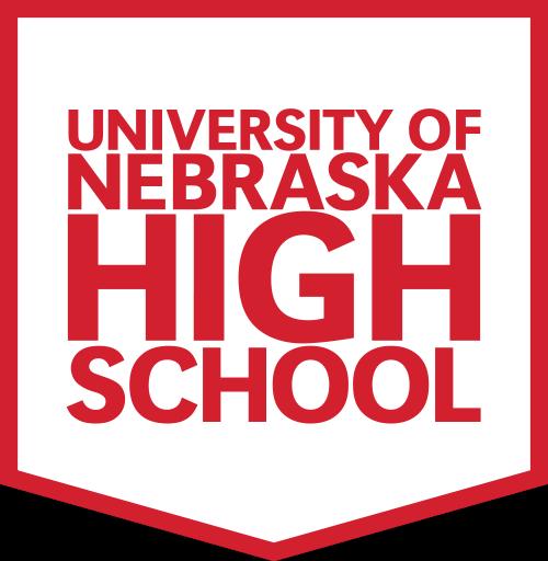 UNHS_Logo_RedBanner_RGB_Outline_NoBackground